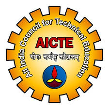AICTE Pragati Scholarships Technical education 2018-19
