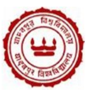 CfP: Symposium on Promotion and Development of Indian Medicinal Plants @ Jadavpur University, Kolkata [Sep 7-8]: Submit by Aug 10