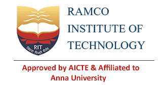 Workshop: Writing Research Papers, Citation Analysis, Plagiarism, Getting Patent & Copyright @Ramco Institute of Technology [June 29-30]: Apply by June 20
