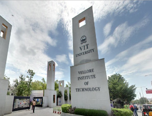 CFP: Conference on Intelligent Systems Design @ VIT Vellore [Dec 6-8]: Submit by Sep 30: Expired