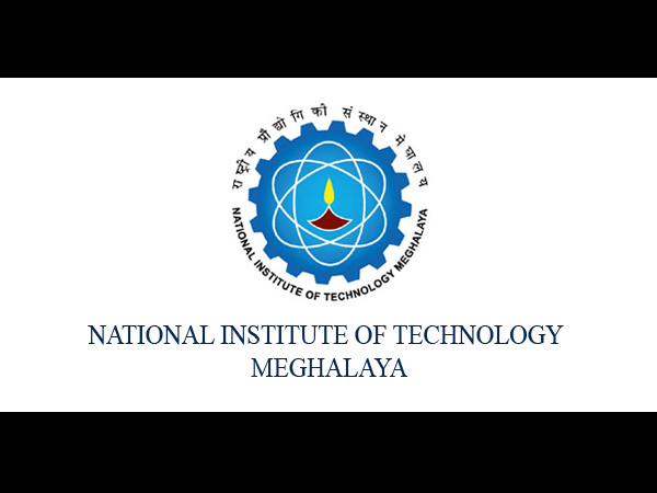 CFP: Conference on Innovations in Mechanical Engineering @ NIT Meghalaya [Nov 8-10]: Submit by Jun 29