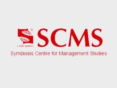 CFP: Annual Journal of Symbiosis Centre for Management Studies [Pune]: Submit by Aug 15
