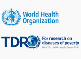 WHO/TDR Women Leaders in Global Health Challenge Contest 2018: Register by July 1: Expired