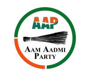 Internship Opportunity @ Aam Aadmi Party Chhattisgarh Electoral Participation: Register by July 29