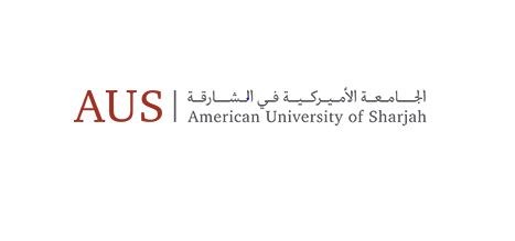 American University of Sharjah Conference
