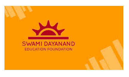swami dayanand scholarships 2020