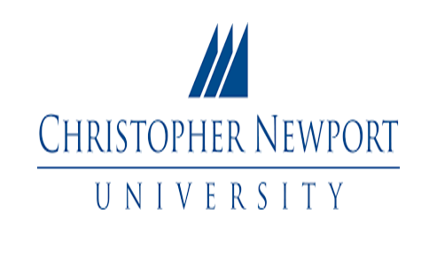 CfP: The Global Status of Women and Girls @ Christopher Newport University [Mar 21-23'19, USA]: Submit by Oct 1