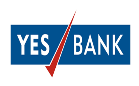 Yes Bank Natural Capital Awards Photography Contest: Submit by Jul 31