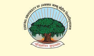 Conference on Destination Branding and Competitive Positioning Jammu