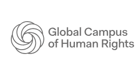 13th Cinema Human Rights and Advocacy Summer School [Aug 27-Sep 5, Venice]: Register by July 31