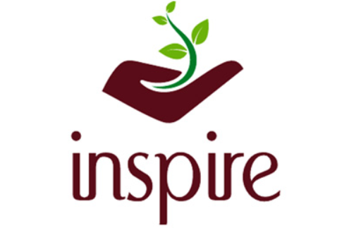 INSPIRE Faculty Scheme 2018 [Rs. 80K/Month + Rs. 7L Research Grant]: Apply by Aug 31