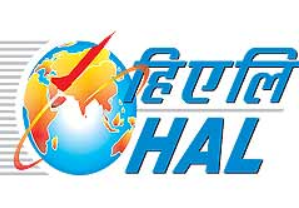 HAL Nasik Apprentice recruitment 2019