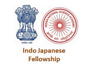Indo-Japanese Joint Project on Establishment of Young Researcher Fellowship 2018 [2-6 Months]: Apply by Sep 15