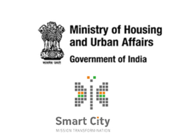 India Smart Cities Fellowship and Internship by Ministry of Housing and Urban Affairs, Delhi [30 Fellows, Stipend Rs 60K/Month]: Apply by Aug 31