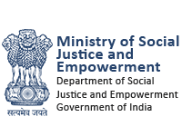 National Overseas Scholarship for SC, ST, BC Candidates 2018-19 by Ministry of Social Justice and Empowerment: Apply by March 31