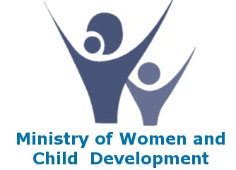 Ministry of Women and Child Development internship April 2019