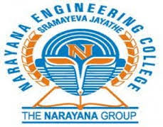 CfP: Conference on Emerging Trends in Business and Commerce @ Narayana Engineering College, Nellore [Oct 6]: Submit by Sep 20