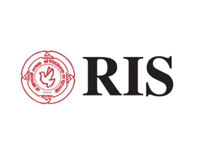 Internship Opportunity: Economics Students @ Reasearch and Information System for Developing Countries, Delhi: Applications Open