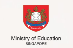 Singapore Airlines SIA and A*STAR Youth Scholarships for Std 8 & Std 10 Completed Indian Students: Apply by July 22
