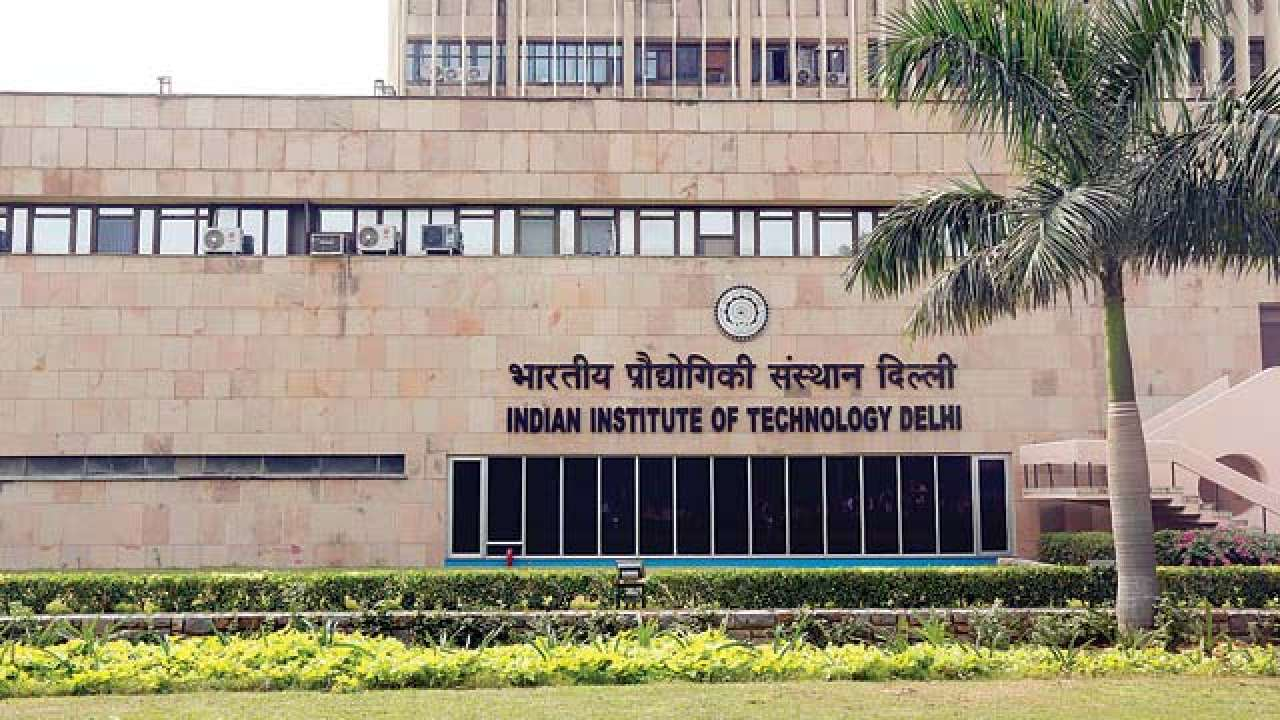 JOB POST: Research Positions in Physics and Biotechnology @ IIT Delhi [2 Posts]: Walk in Interviews on Aug 5
