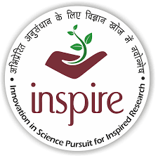 INSPIRE MANAK School Awards