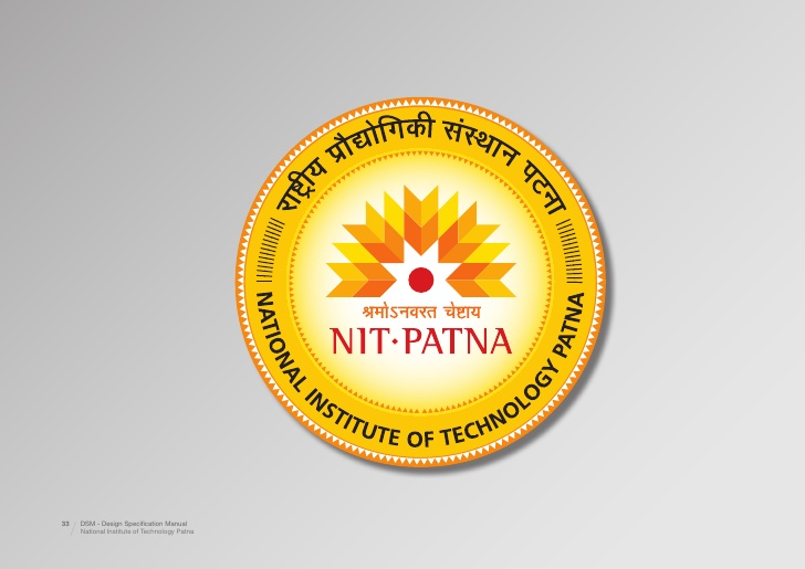 NIT Patna special session Computational intelligence Bioinformatics