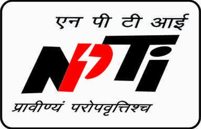 PG Diploma in Power Transmission & Distribution by NPTI, Ministry of Power, Delhi [Placements Available]: Apply by Aug 10
