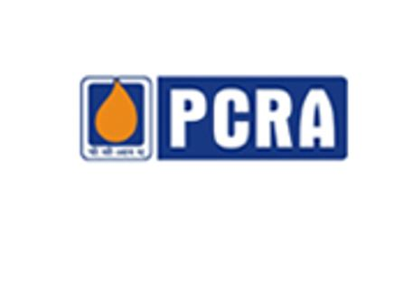pcra song competition