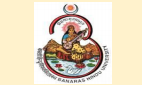 BHU Indian Science Congress