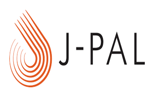 Internship Opportunity in Ground Water Management @ J-PAL South Asia, Ahmedabad: Applications Open