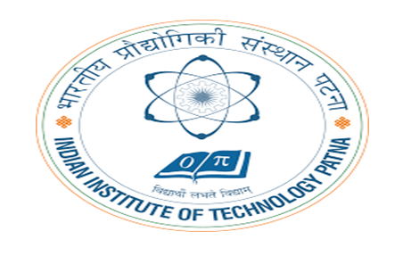 Post Doctoral Fellowships in Engg./Sciences/Humanities @ IIT Patna [Monthly Rs. 50K + HRA]: Apply by Sep 3
