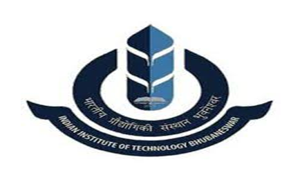job jrf metallurgical mechanical iit bhubaneshwar