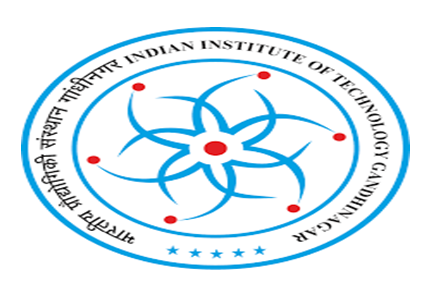 CfP: Int. Conference on Changing Landscape of Science and Technology Libraries @ IIT Gandhinagar [Feb 28- Mar 2]: Submit by Dec 15