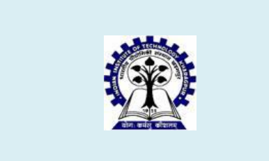 Course on Statistical Modelling for Data Analysis @ IIT Kharagpur [Dec 10-15]: Apply by Nov 15
