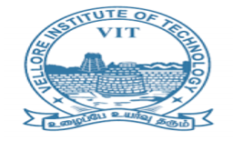 Workshop on Embedded C Programming VIT Vellore