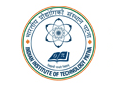 Course on component and applications of IOT IIT Patna