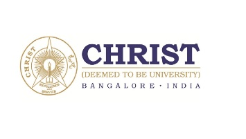 Contemporary Research Methods & Techniques Training Workshop @ Christ, Bangalore