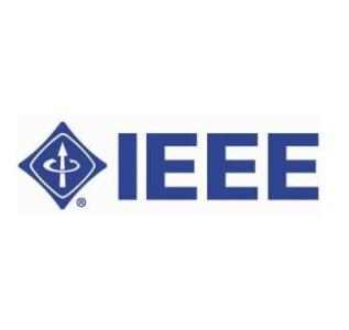 CFP: IEEE's Conference on Communication and Signal Processing [Tamil Nadu, Apr 4-6, 2019]: Submit by Sep 5