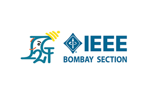 CfP: IEEE 2019 Conference for Convergence in Technology @ Pune [Mar 29-31]: Submit by Oct 10