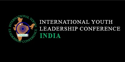 International Youth Leadership Conference 2018