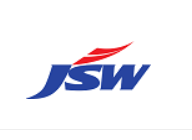JSW Udaan Scholarships 2020-21 for Engineering, Medicine, UG, PG & Professional Courses: Apply by Feb 12
