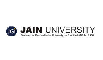 CfP: Conference on Self, Omniscience and Morality Jain University Bangalore