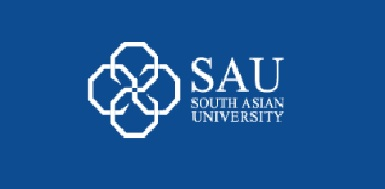 workshop internet of things machine learning south asian university