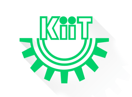 CfP: IEEE Conference on Sustainable Energy Technology 2019 @ KIIT, Bhubaneswar [Feb 26- Mar 1]: Submit by Aug 14