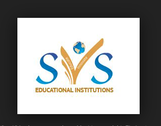 CfP: IEEE Conference on Electrical, Computer & Communication Technologies 2019 @ SVS College of Engineering [Coimbatore, Feb 20-22]: Submit by Nov 20