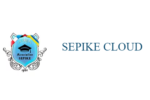 call for papers sepike Edition 24