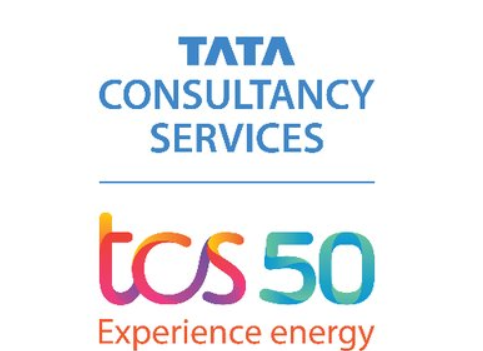 TCS BSc BCA recruitment 2020