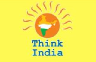 Summer Internships 2019 @ Think India [Multiple Cities]: Apply by March 31