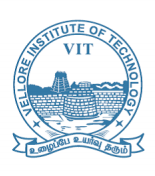 CfP: Conference on Emerging Trends In Communication And Networking @ VIT, Vellore [Mar 30-31]: Submit by Jan 15