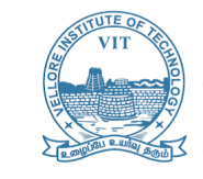 Indo-Italy Virtual Conference on Cell, Tissue and Organ Engineering @ VIT Vellore [March 8]: Register by Feb 15